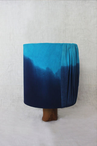 Persistence of Memory no. 3 Table Lamp