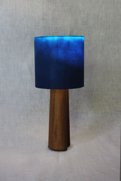 Persistence of Memory no. 2 Table Lamp