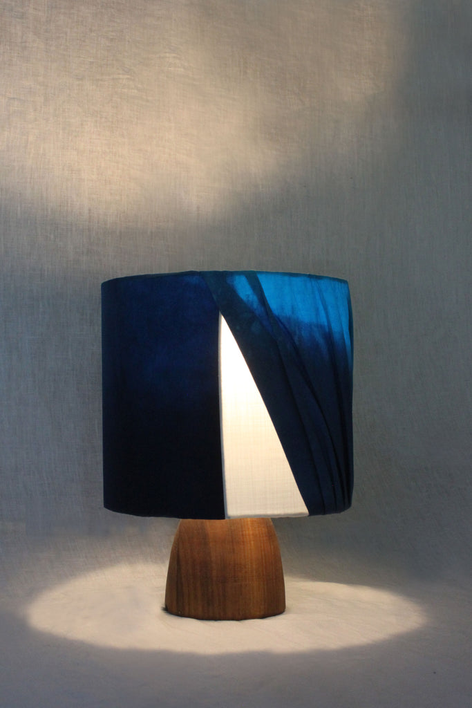 Persistence of Memory no. 5 Table Lamp