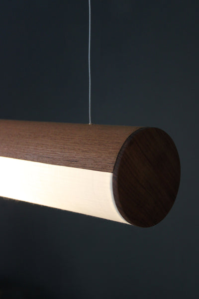 Tier Pendant Lamp