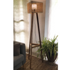 Trey Floor Lamp