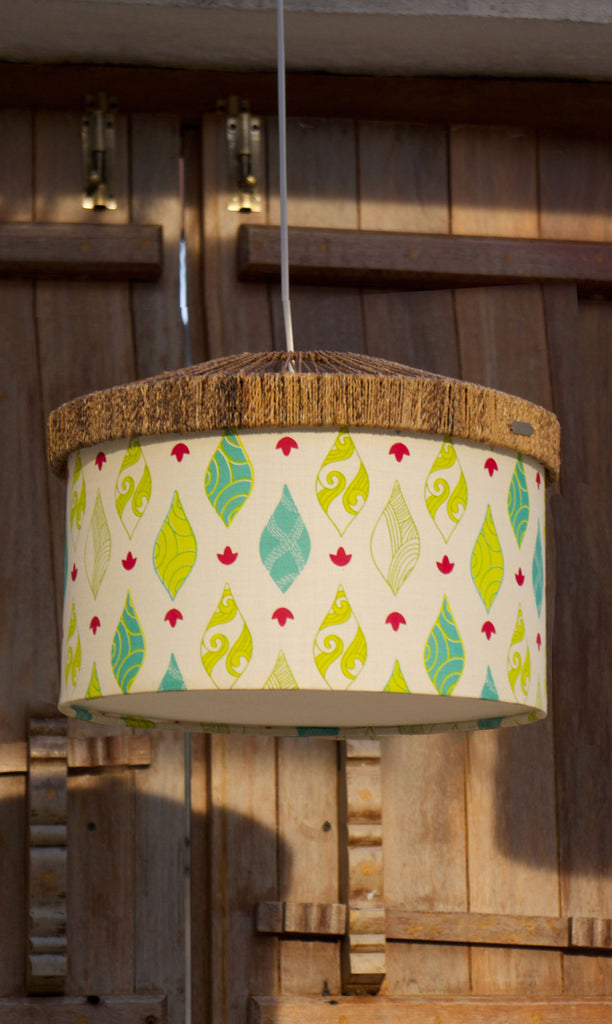 Windsong Lailie Lamp