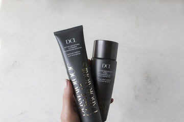 Editor's Picks: DCL Active Mattifying Cleanser And Tonic