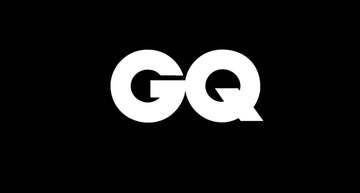 GQ - Best Grooming Products In The World