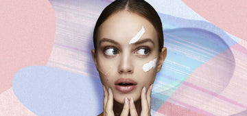 Glamour Asks DCL: The Lowdown on Mandelic Acid