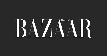 Harpers Bazaar February Beauty Essentials