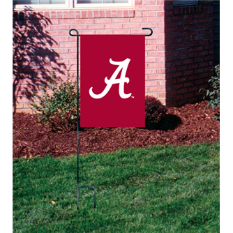 Alabama Garden/Window Flags