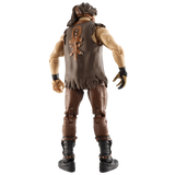WWE Mankind 6- Figure [Amazon Exclusive]
