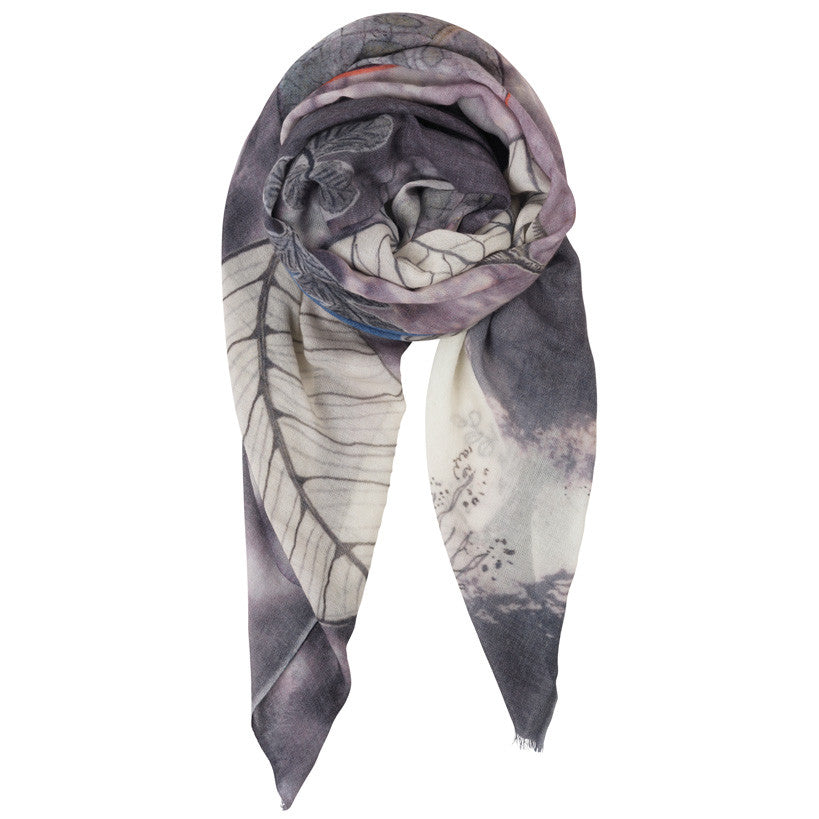 Withers Scarf
