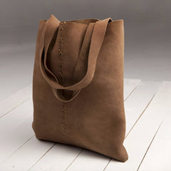 The Everyday Tote Bag