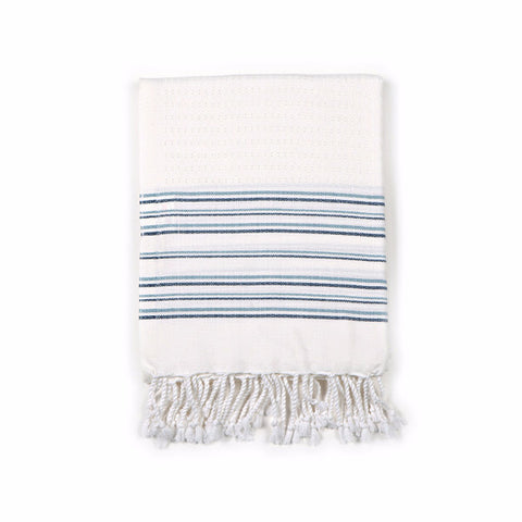 Luxury Turkish Bath Hammam Towel