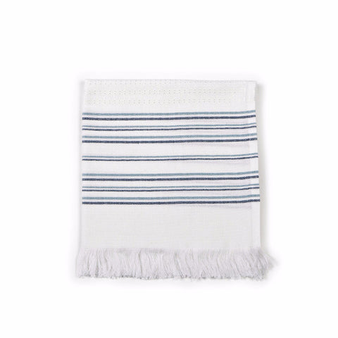 Luxury Turkish Hand Hammam Towel