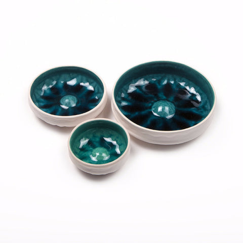 Hammam Ceramic Bowl