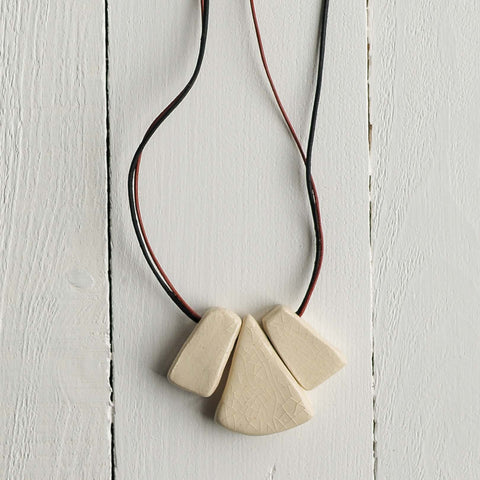 Back to Basics Necklace