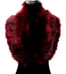 Fur Neck Warmer - The Jewelry Lady - 10
