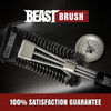 BBQ Grill Brush - Wire Bristle Grill Cleaning Brush