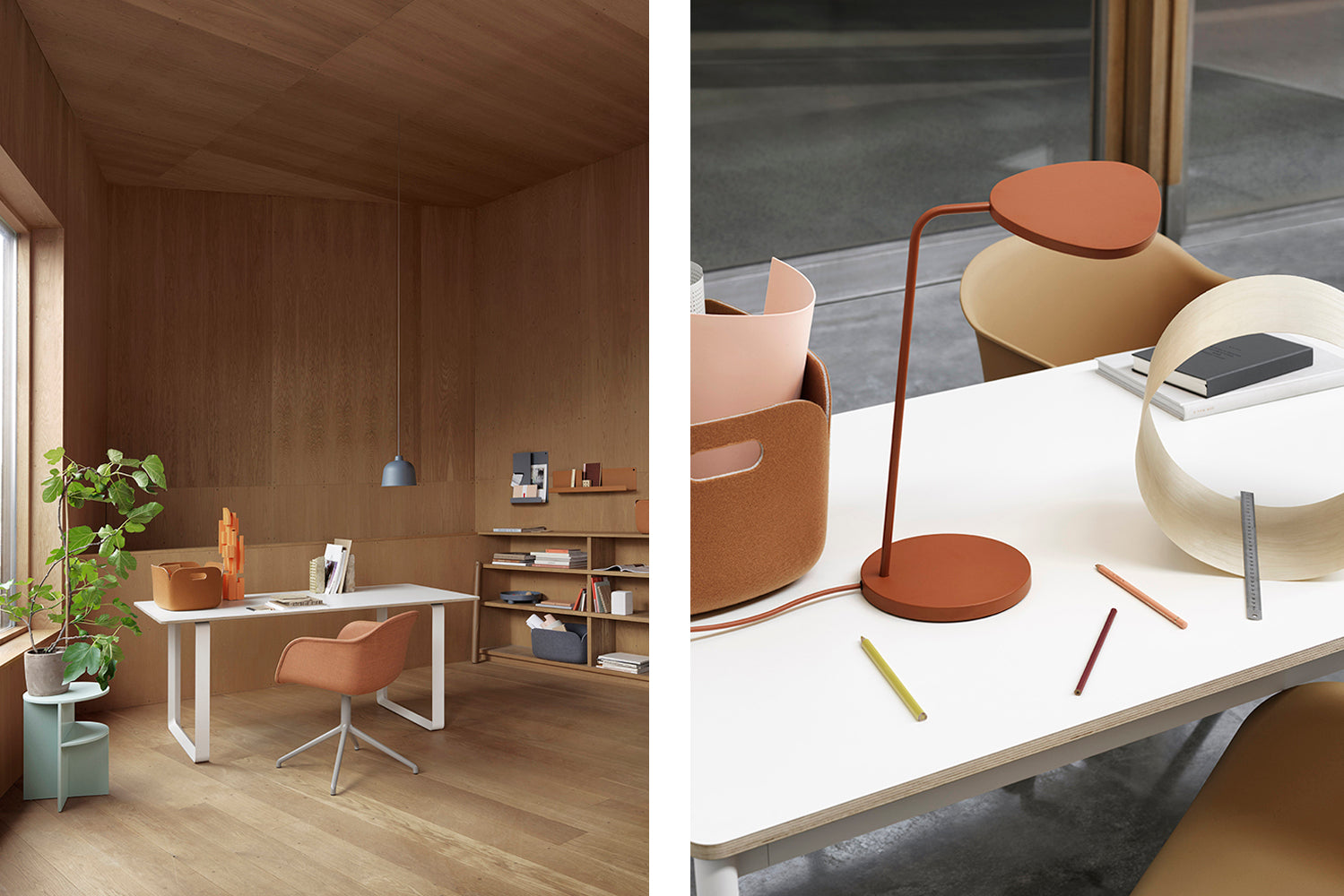 muuto home office paris sete decoration