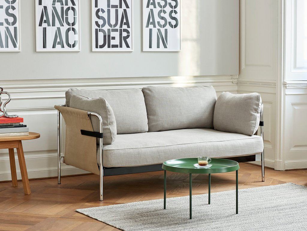 sofa can 2 seater hay home decor