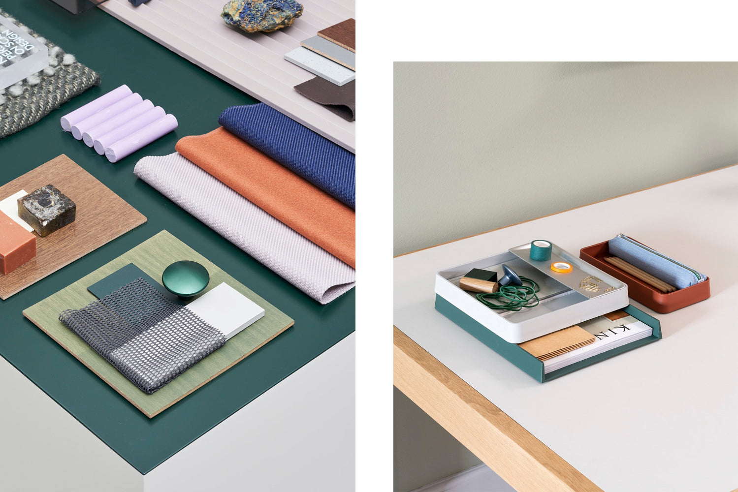 muuto scandinavian design interior