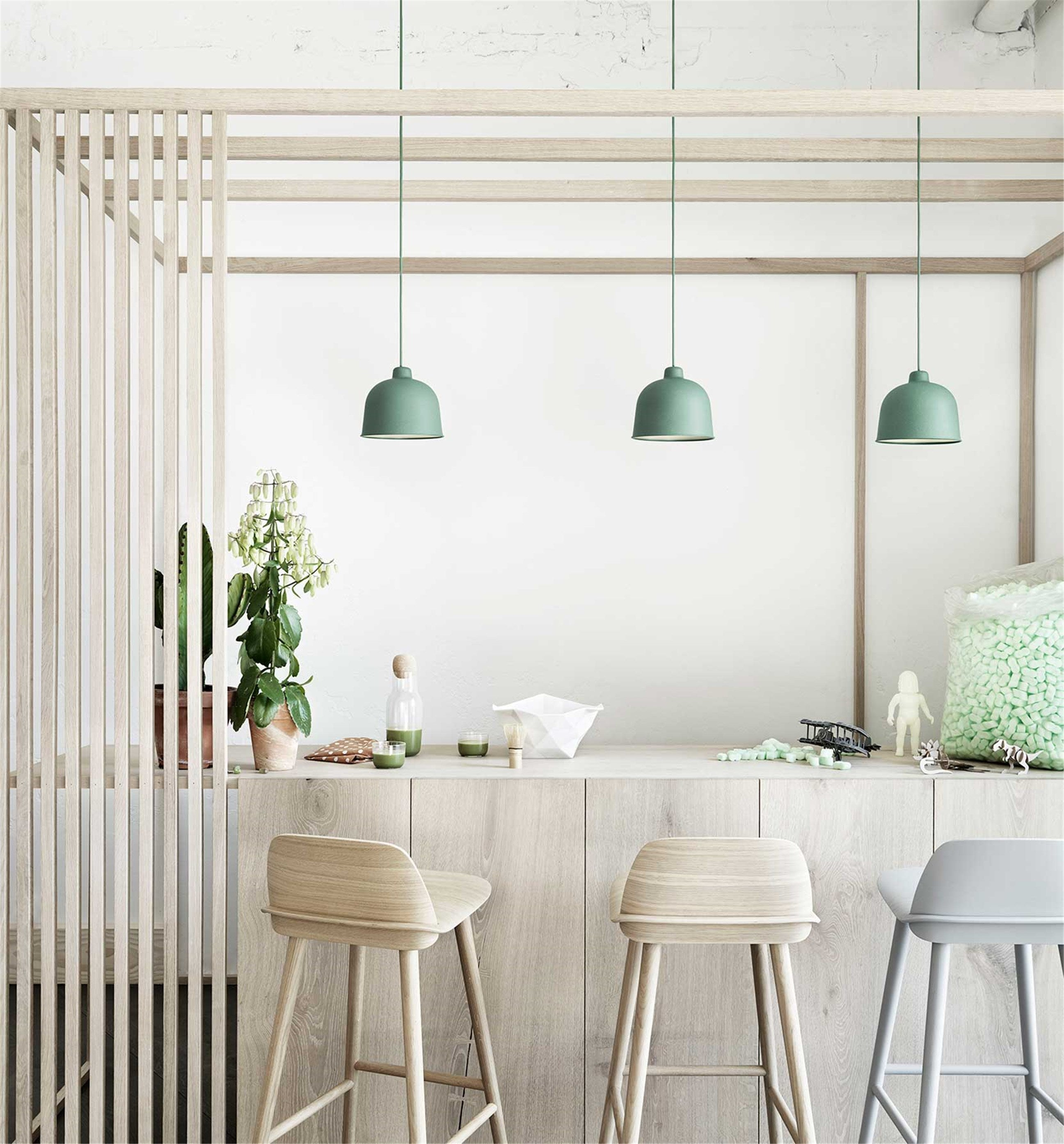 grain lamp muuto paris sete lighting