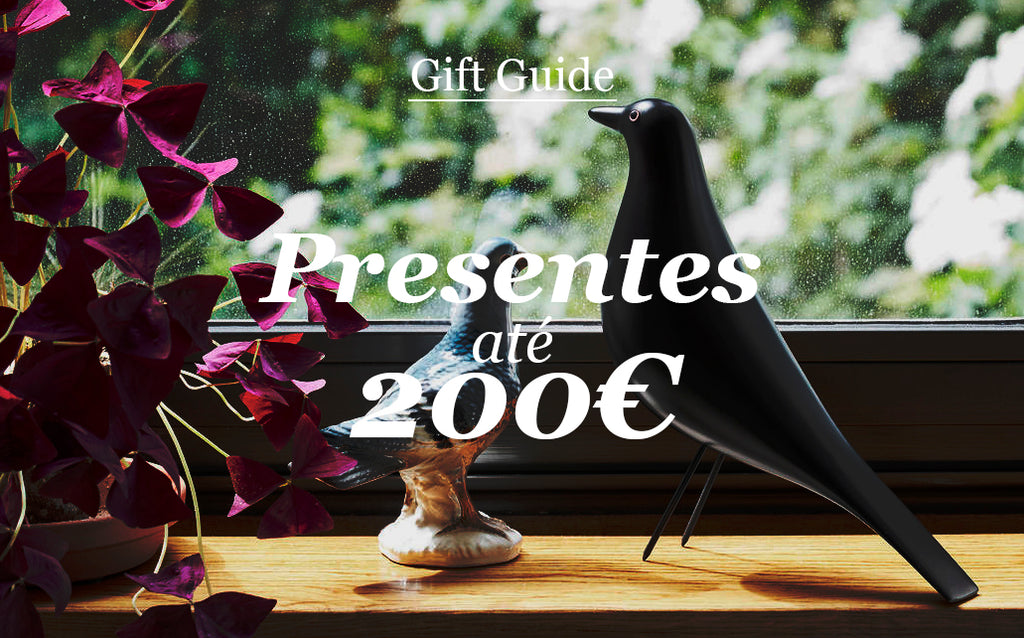 gift guide paris sete natal
