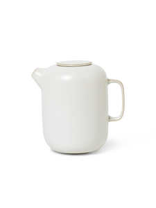 Sekki Coffee Pot Ferm Living