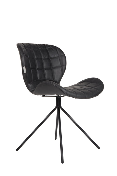 OMG LL Chair (Pack of 2)