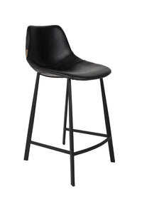 Franky Counter Stool (Pack of 2)