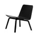 HK 002 LOUNGE CHAIR - Paris-Sete