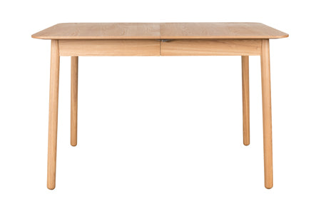 Glimps Dining Table