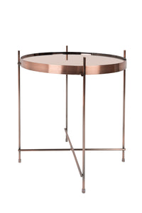 Cupid Side Table