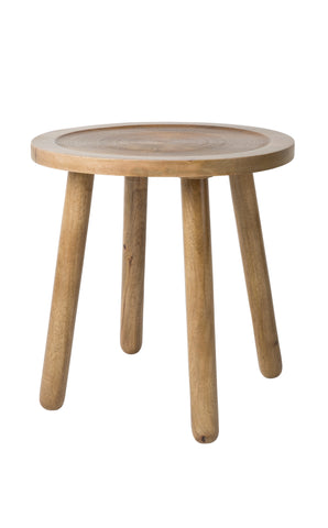 Dendron Side Table - Paris-Sete