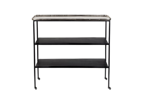 Gusto Console Table - Paris-Sete