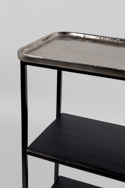 Gusto Console Table