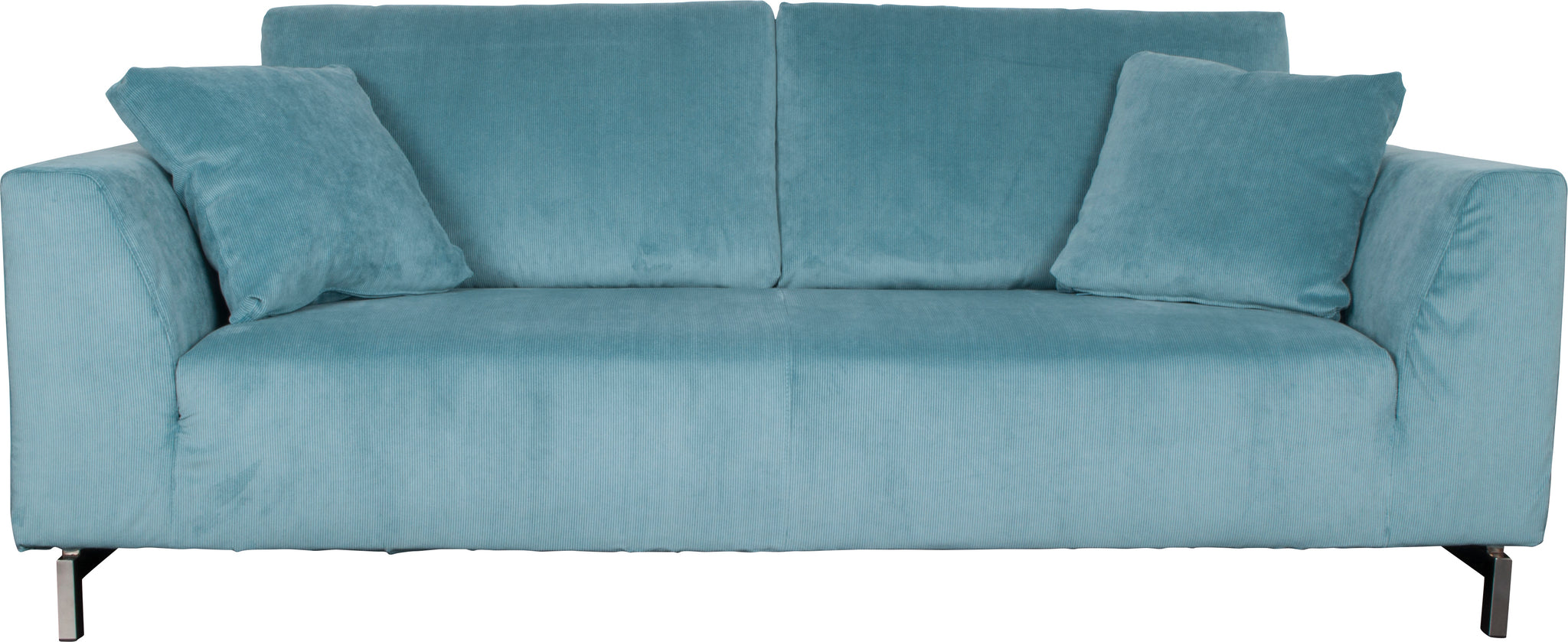 Dragon Rib Sofa - Paris-Sete