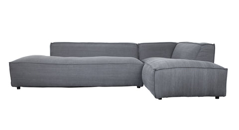 Fat Freddy Sofa