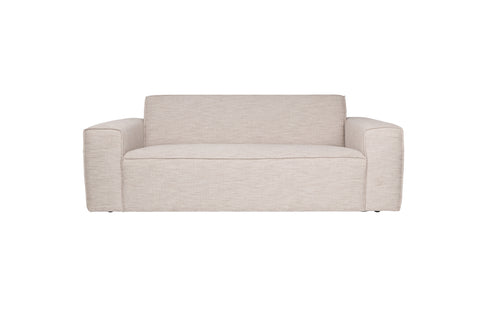 Bor Sofa 2,5-seater - Paris-Sete
