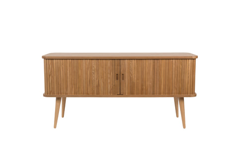 Barbier Sideboard 20% - Paris-Sete