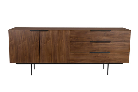 Travis Sideboard - Paris-Sete