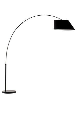 Arc Floor Lamp - Paris-Sete