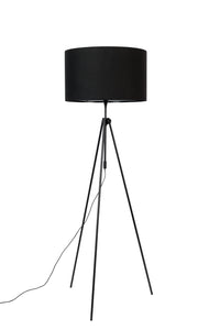 Lesley Floor Lamp - Paris-Sete