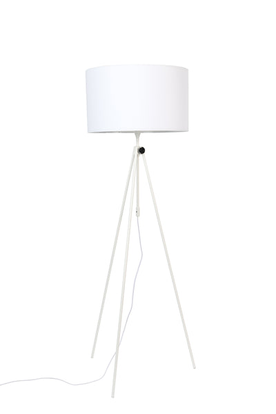 Lesley Floor Lamp