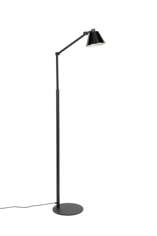 Lub Floor Lamp - Paris-Sete
