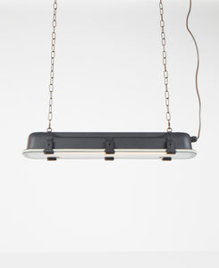 G.T.A. Pendant Lamp Large