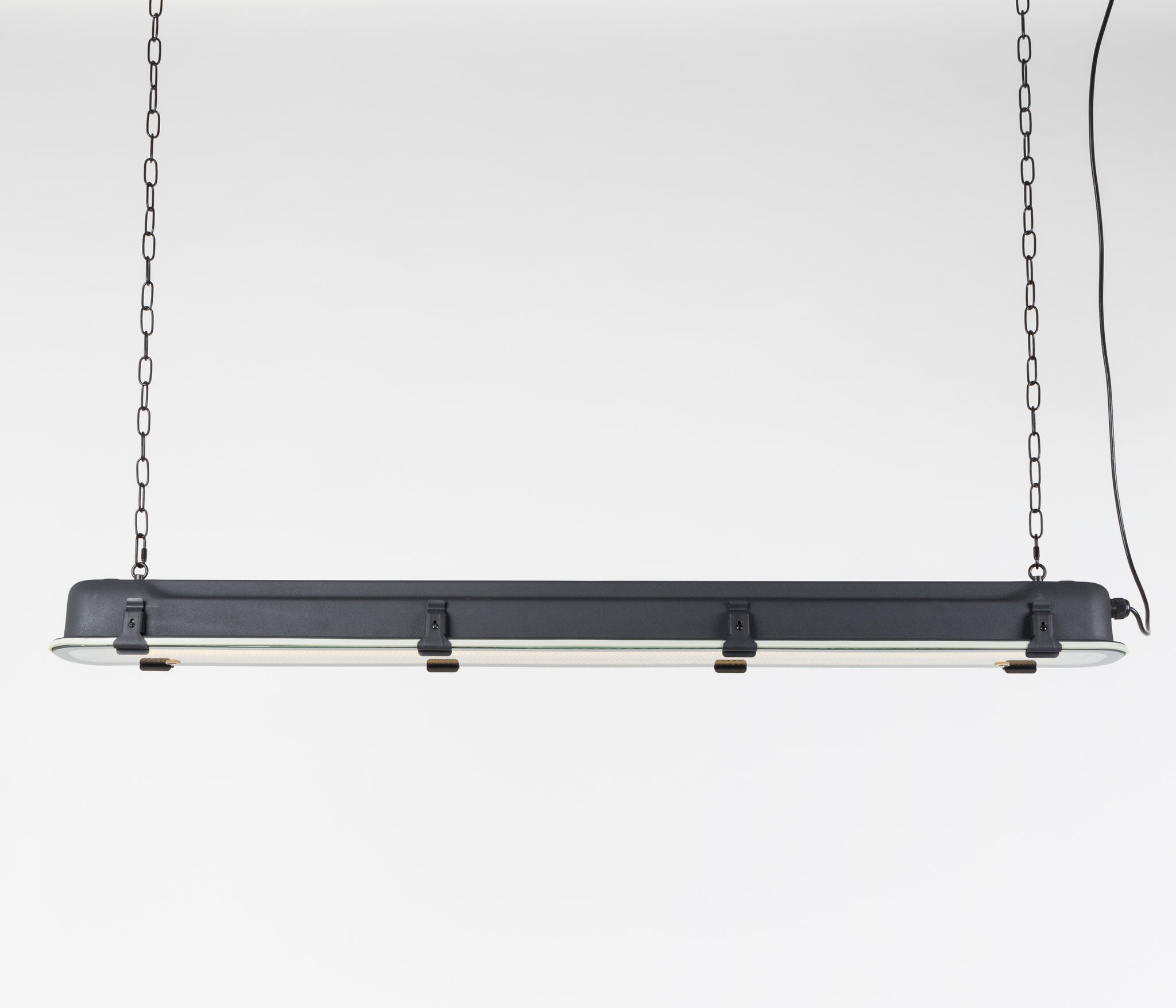 G.T.A. Pendant Lamp X-Large - Paris-Sete