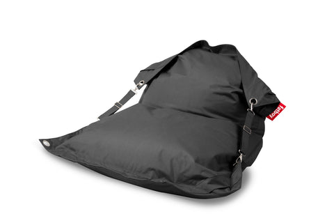 Buggle-Up Outdoor Beanbag - Paris-Sete