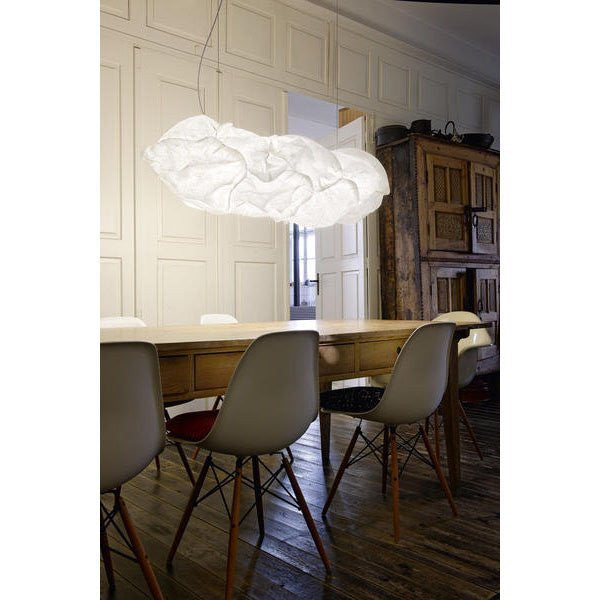 Candeeiro Cloud-XL - Paris-Sete