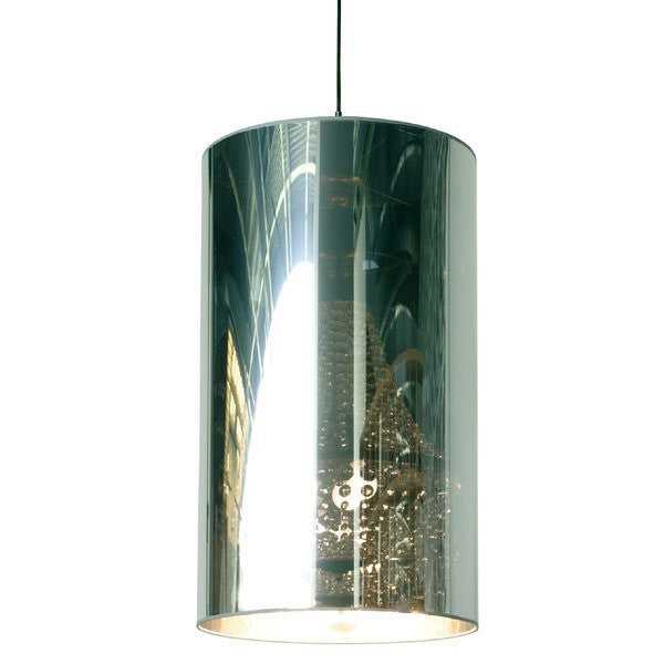 Candeeiro Light Shade Shade - Paris-Sete  - 1