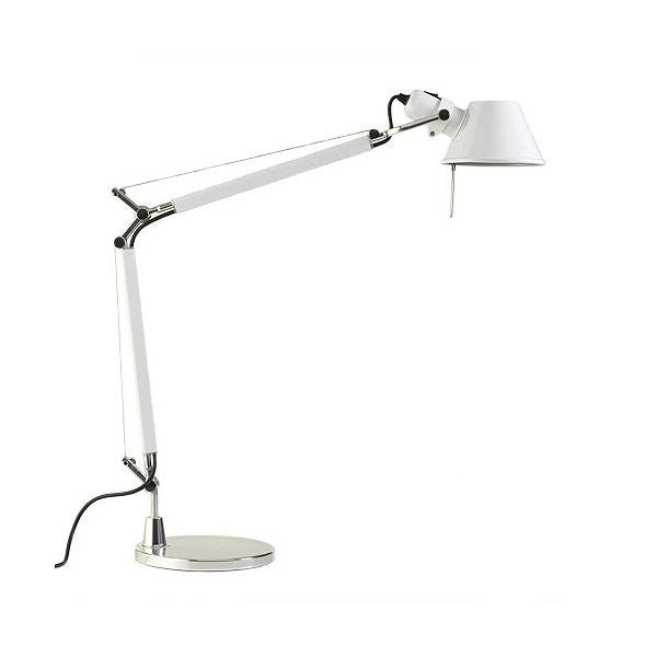 Candeeiro Tolomeo Mini - Paris-Sete  - 1