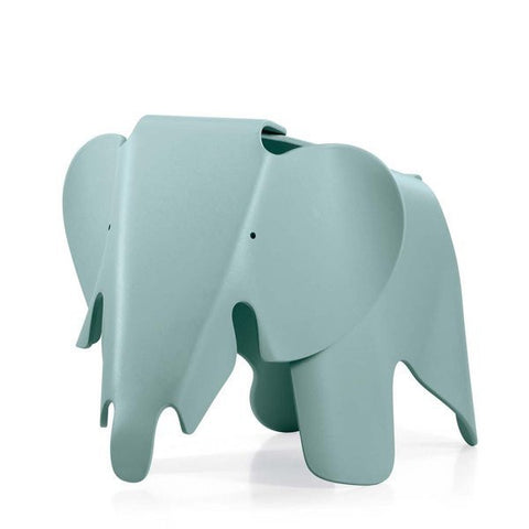 Eames Elephant - Paris-Sete